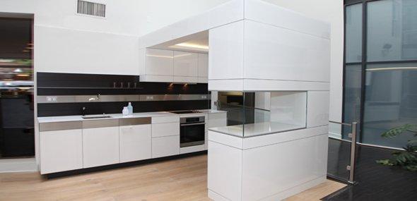 Cocinas tenerife intercoba dise o de cocinas montaje de for Complementos para cocinas
