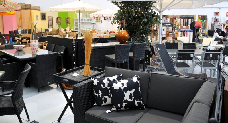 muebles salon tenerife 20170828212034