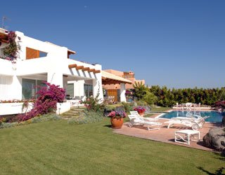 Villas For Sale Canary Islands