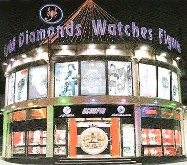 10a000f1a8ff SCORPIO JEWELLERS Diamantes