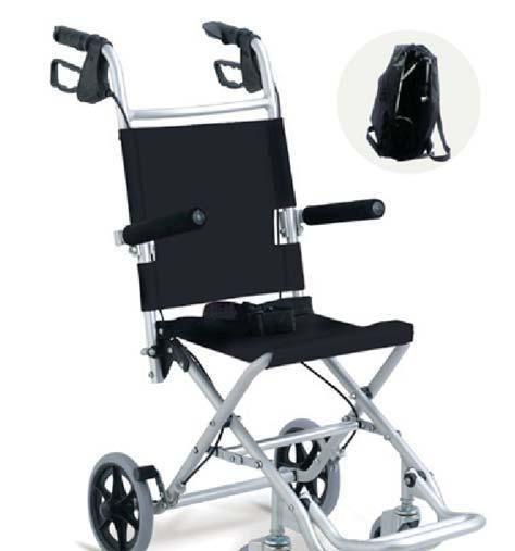 Ortopedia ortovital art culos ortop dicos tienda de ortopedia ortesis pr tesis sillas de - Sillas de ruedas plegables y ligeras ...
