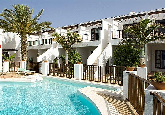 Apartamentos las lilas alquiler de apartamento turistico - Apartamentos las lilas ...