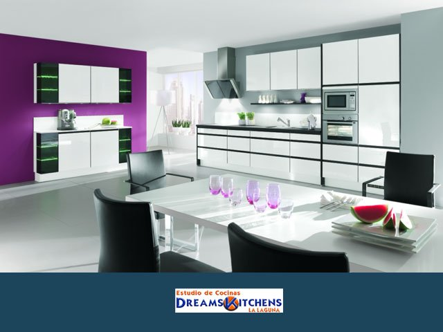 cocina, Muebles, cocinas, Accesorio para mueble de cocina en San