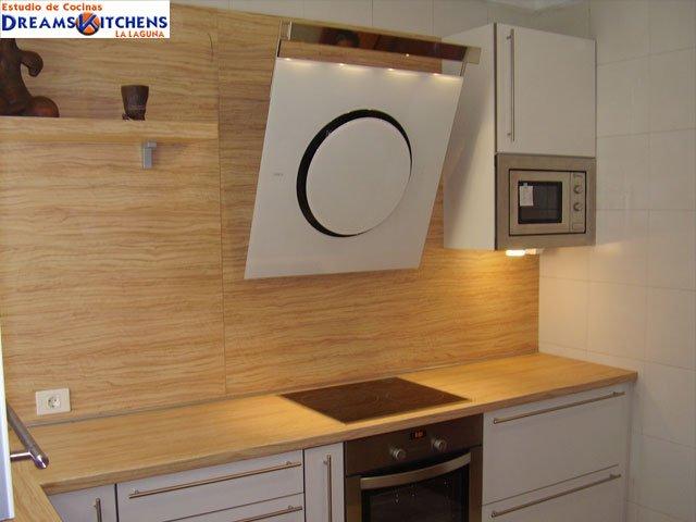 TENERIFE Muebles de cocina, Muebles, cocinas, Accesorio para mueble de