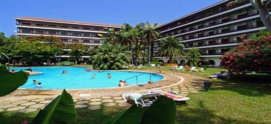 Apartamentos teidemar alquiler de apartamento alojamiento alquiler de apartamento turistico en - Alojamiento puerto de la cruz ...