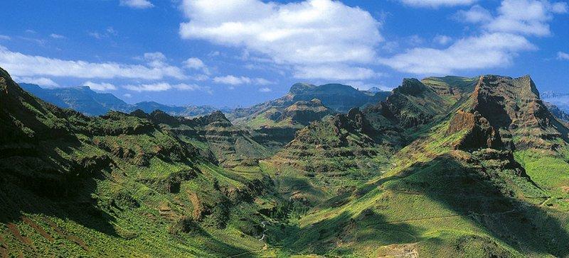 central reservas turismo rural: