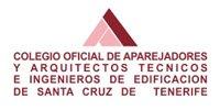 colegio oficial de aparejadores y arquitectos tecnicos e On colegio de aparejadores de tenerife