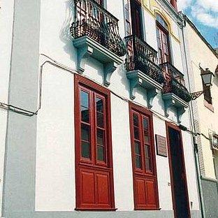 Colegio oficial de aparejadores y arquitectos tecnicos e ingenieros de edificacion de la gomera - Colegio de aparejadores de tenerife ...