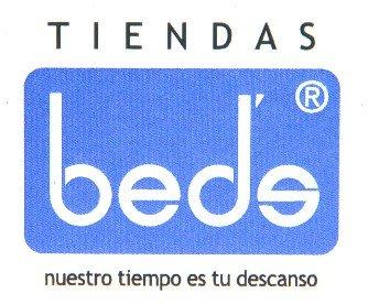 TIENDAS BEDS Articulo de colchoneria, Colchones, Funda para