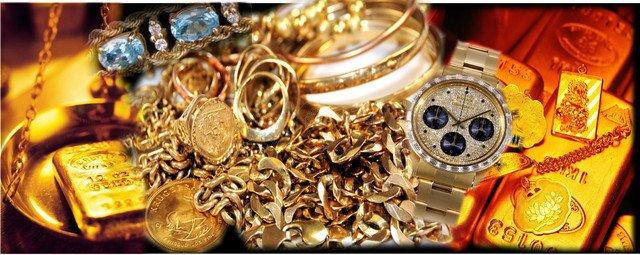 Compro oro arona compro diamantes compro joyas grimal jewelry arona tenerife compra Compro oro villena