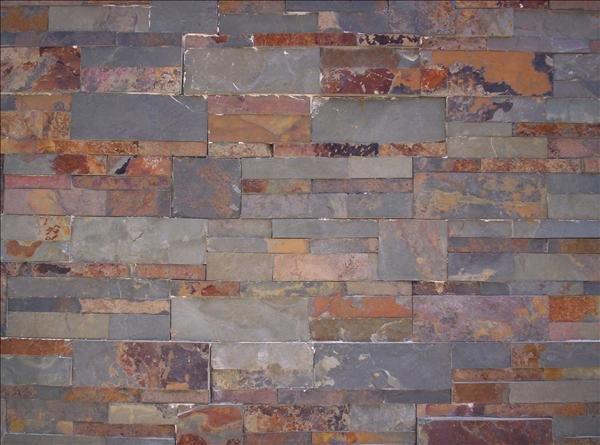 M rmoles crismar trabajos en m rmol granito silestone for Piedra de granito natural