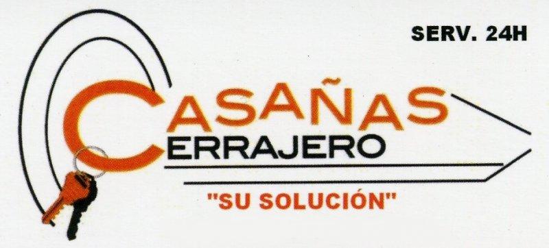 Cerrajeros En Santa Cruz De Tenerife Casañas Apertura De Puertas Cerrajero Urgente Apertura De Cajas Fuertes