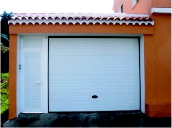 jamp puertas automticas las chafiras tenerife sur puertas automticas para garajes comercios