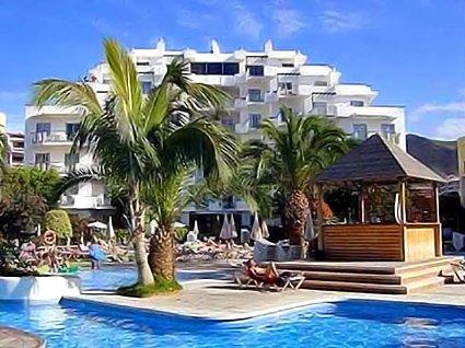 Agencia de viajes mercatravel en tenerife reservas de cruceros apartamentos hoteles - Apartamentos en candelaria tenerife ...