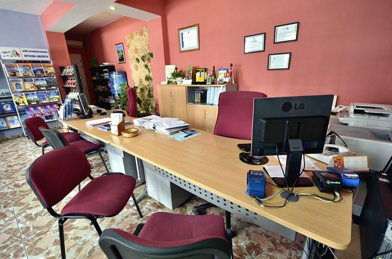Agencia de viajes samarines en candelaria reservas de hoteles apartamentos oferta en - Apartamentos en candelaria tenerife ...