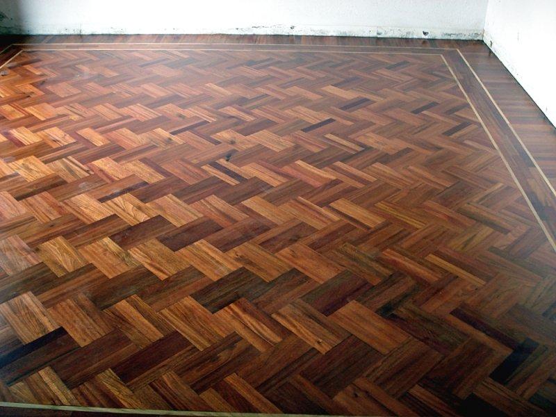 Parquet en tenerife parquets siverio venta instalaci n - Colocacion de parquet de madera ...