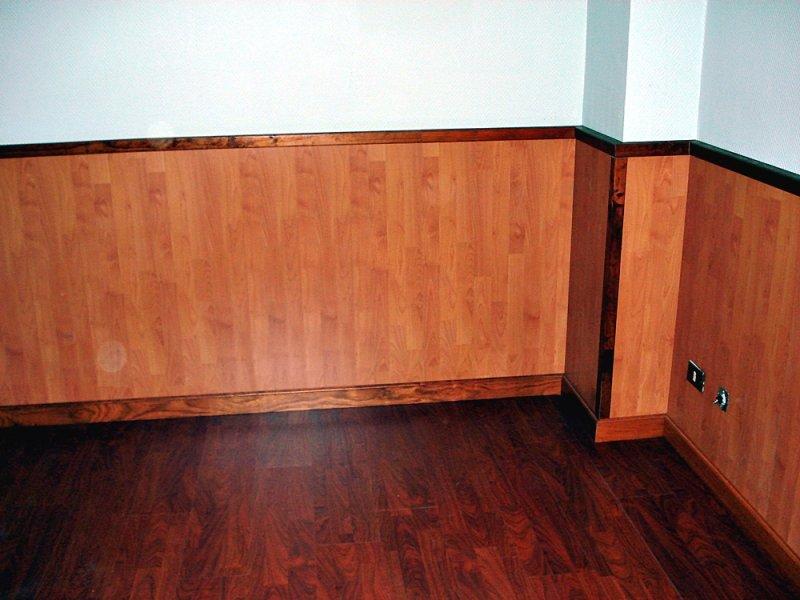 Techos y paredes de madera tenerife revestimiento de techos de madera revestimiento de paredes - Revestimiento madera paredes ...
