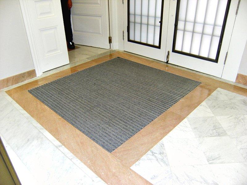 Alfombras y felpudos tenerife alfombras comerciales - Felpudos a medida ...