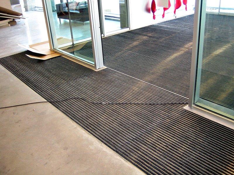 Alfombras y felpudos tenerife alfombras comerciales - Alfombras para entrada de casa ...