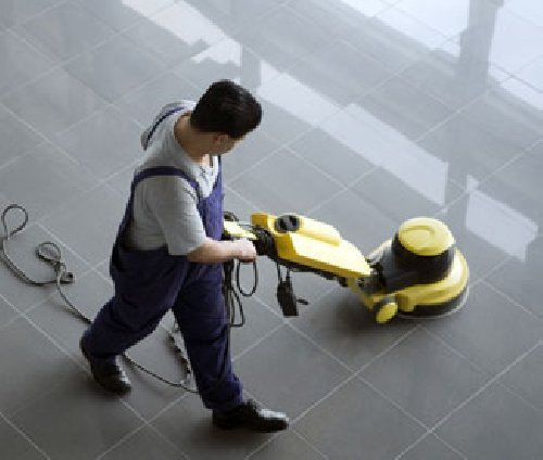 limpieza y mantenimiento de casas particulares tenerife