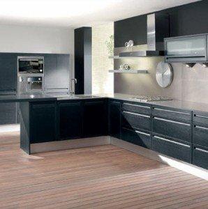 Cocinas ba os beautiful house muebles de cocina ba o for Muebles de cocina kuchen