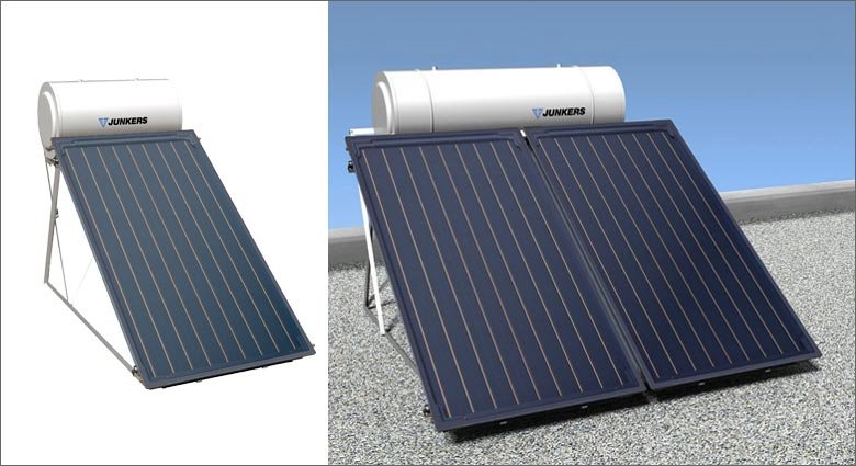 Aire acondicionado frio industrial instalac on - Energia solar tenerife ...
