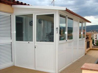 carpintera de aluminio tenerife trabajos en aluminio instalacin de techos y balcones santa cruz de tenerife