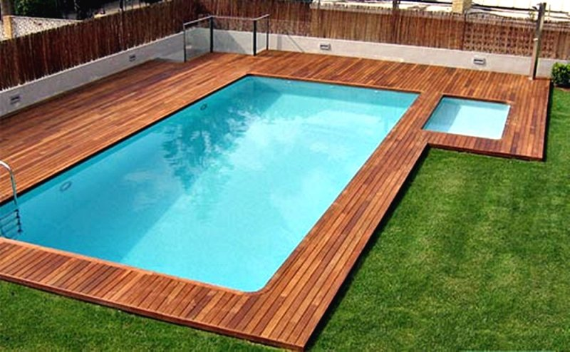 Tarimas exteriores tenerife venta instalaci n for Pisos de madera para exteriores