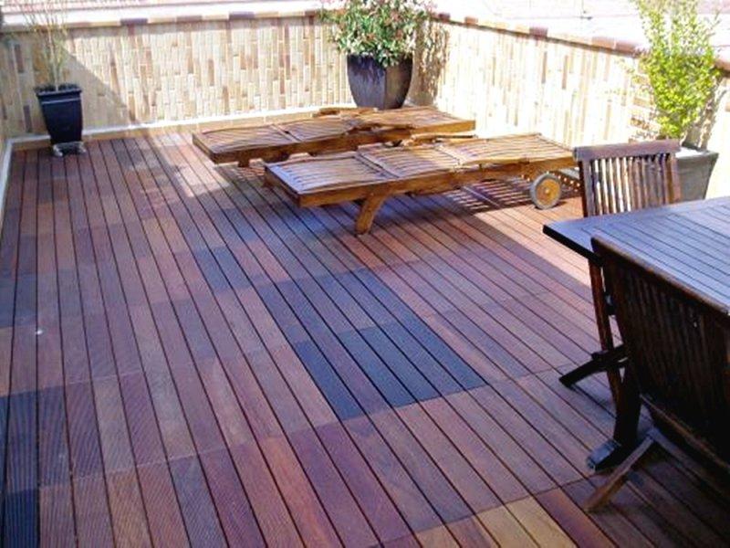 casa residencial familiar suelo radiante electrico para tarima flotante On tarima flotante para suelo radiante