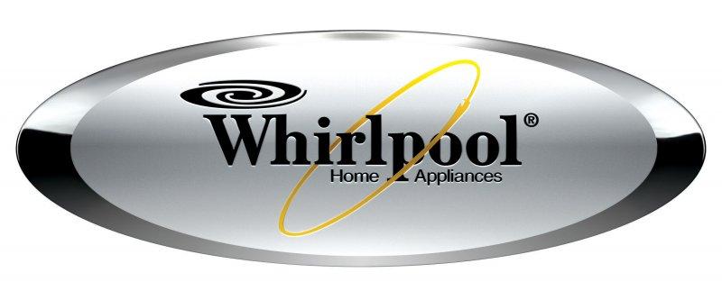 Servicio t cnico whirlpool tenerife desplazamiento gratis for Arreglar aire acondicionado