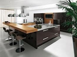 Cocinas en tenerife muebles de cocina en tenerife for Muebles de diseno ofertas