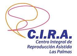 Cira centro integral de reproducci n asistida en las - Estudios en las palmas de gran canaria ...