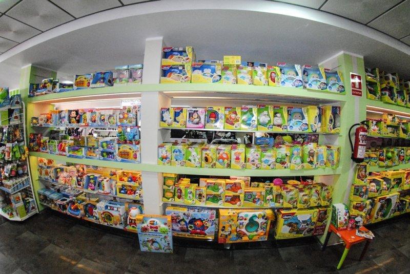Accesorios De Baño Tenerife: TENERIFE SUR, ofertas, el mejor precio, accesorios, sillas bebe