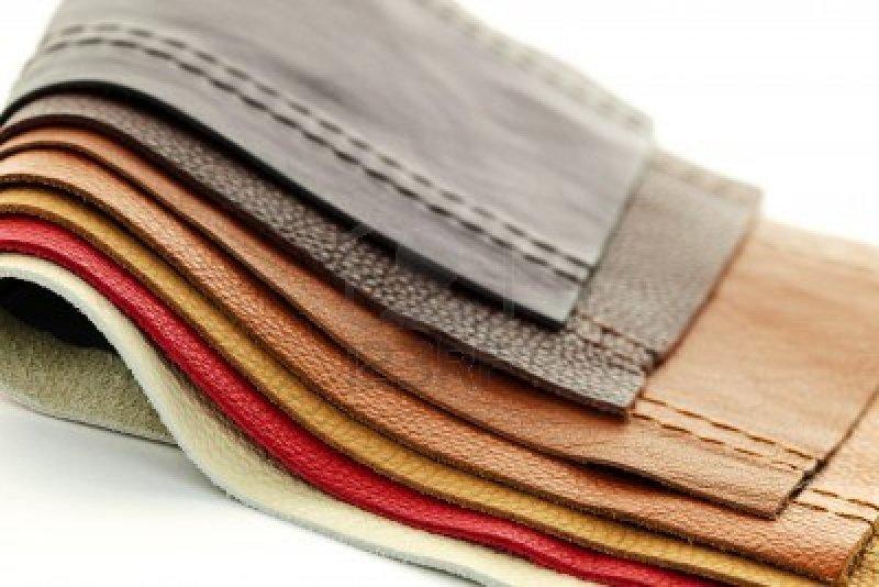 Tapicer a ra l tapicer a en tenerife sur tapicero en for Tapiceria para coches en zaragoza