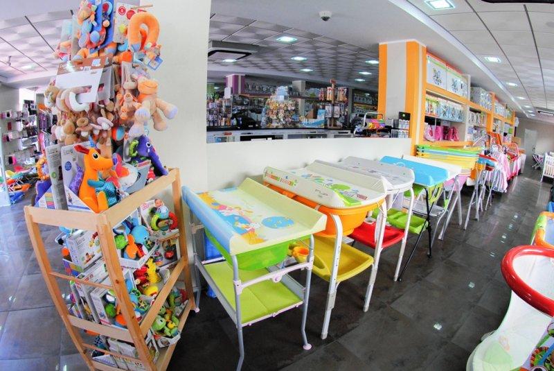 Famoso Muebles Cuna Pricebaby Regalo - Muebles Para Ideas de Diseño ...
