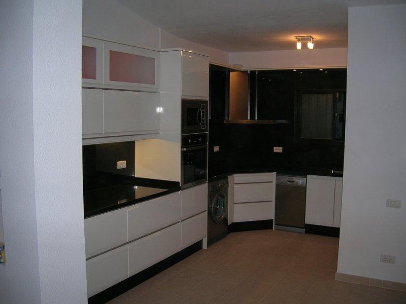 C weyler muebles de cocina accesorios muebles de cocina - Accesorios muebles cocina ...