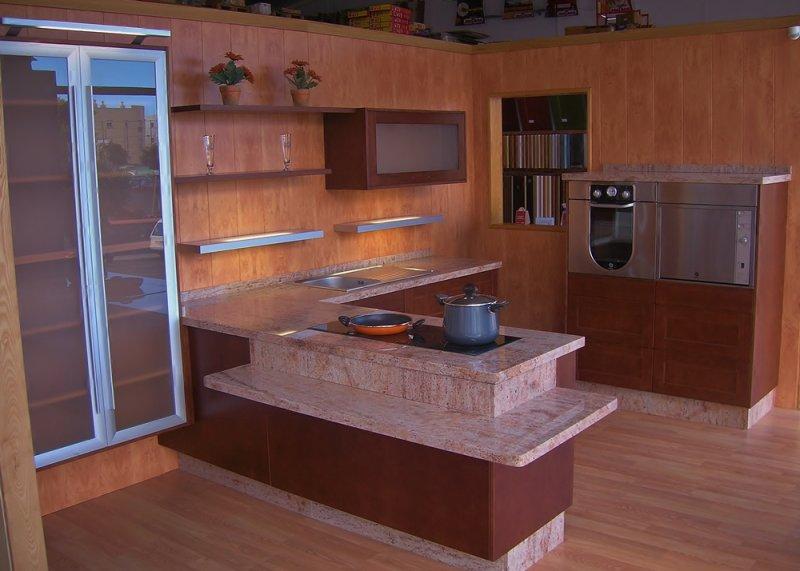 cocinas, Accesorios Muebles de cocina en Arona, Santa Cruz de Tenerife