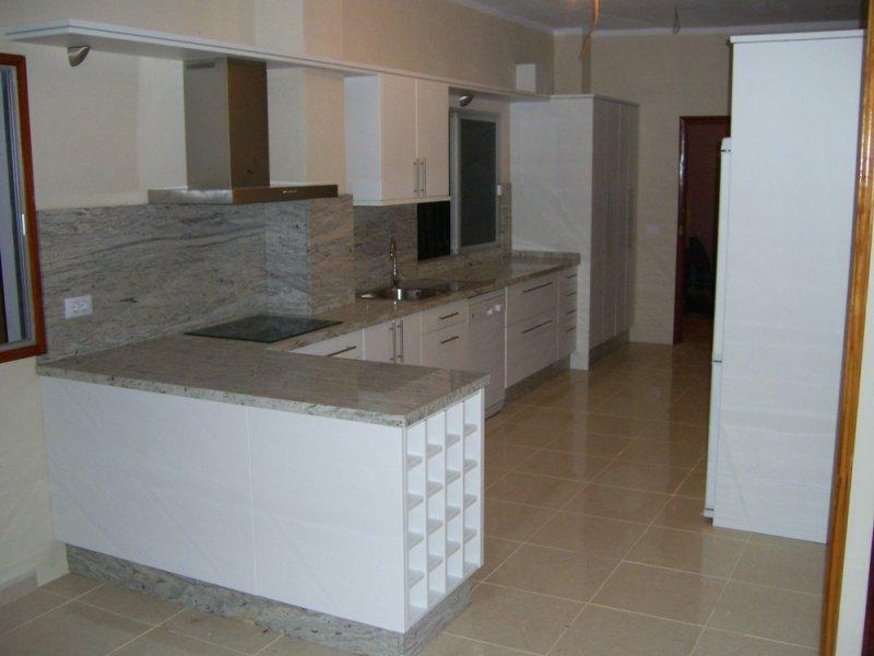 C weyler muebles de cocina accesorios muebles de cocina - Muebles de cocina tenerife ...